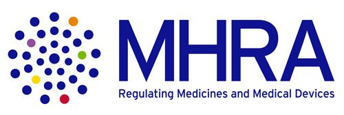 MHRA_Regulating_logo