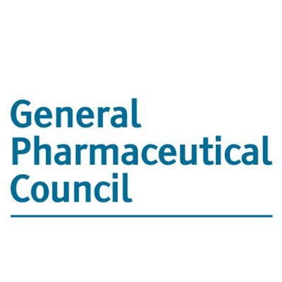 pharmacyregulation_logo