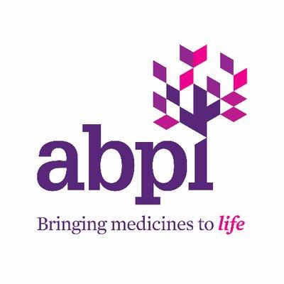adpi_logo